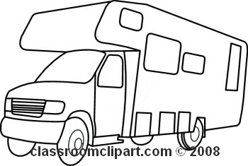 Clipart Trailer together with Search additionally C er 20clipart likewise Fokke En Sukke Op Vakantie 2008 together with Stock Vector Sleeping Bag. on camping cartoon