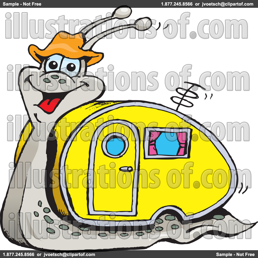 Go Back  gt  Images For  gt  Vintage Camper ClipartVintage Camper Clipart