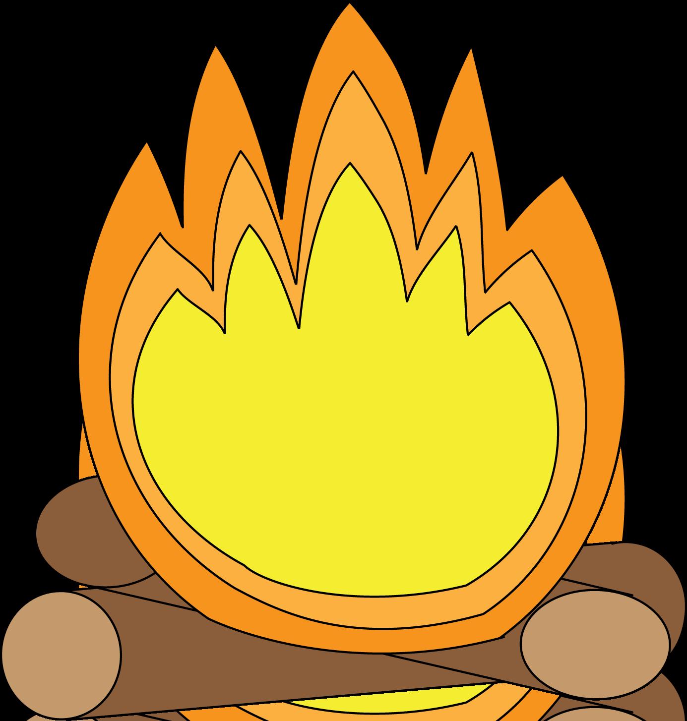 campfire%20clipart