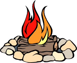 campfire clipart clipart panda free clipart images rh clipartpanda com campfire clipart images campfire clipart png