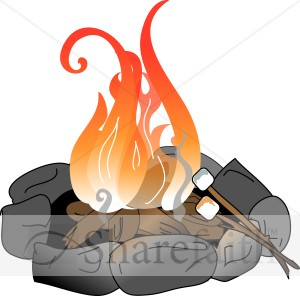 campfire%20marshmallow%20clipart