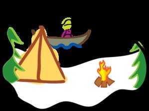 campfire%20smoke%20clipart