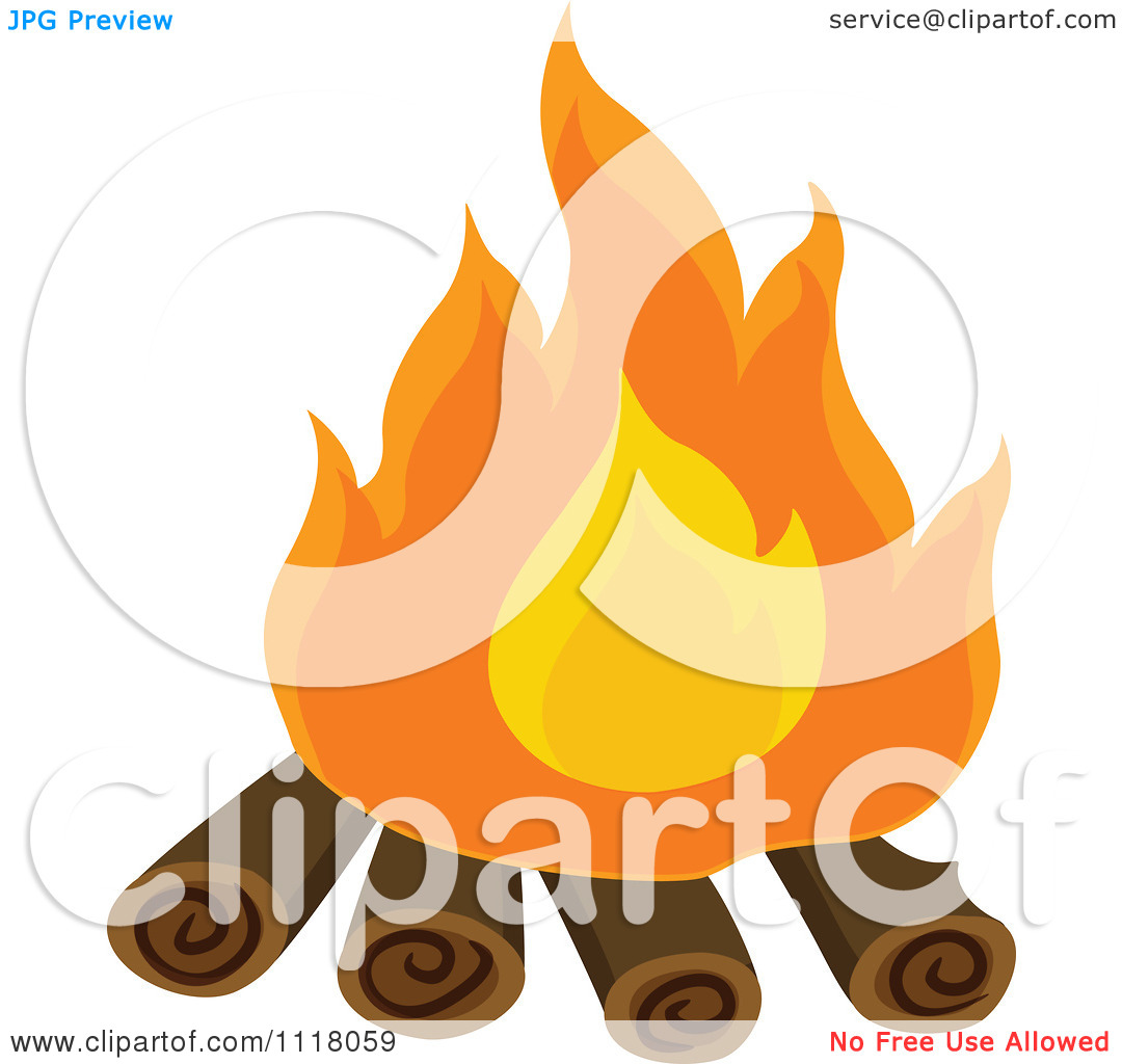log fire clipart clipart panda free clipart images s'more clipart free smores clipart without white background
