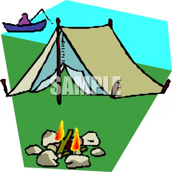 camping clip art clipart panda free clipart images rh clipartpanda com camping clipart black and white camping clipart png