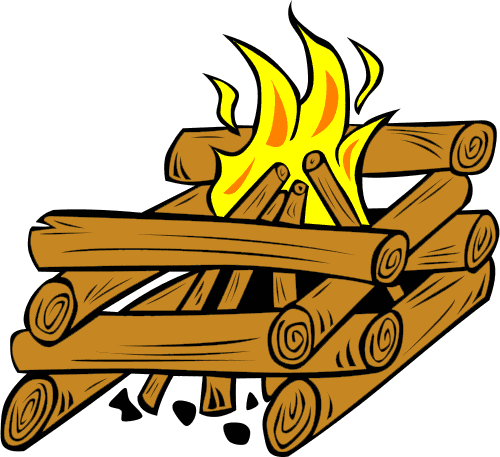 camping-cabin-clipart-log-fire-clipart-log_cabin_fire.png
