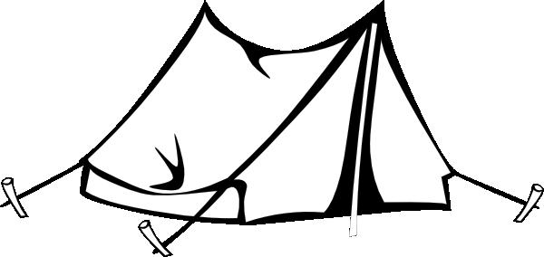 -clipart-camping-20clip-20art-blank-tent-clip-art-vector-clip-art ...