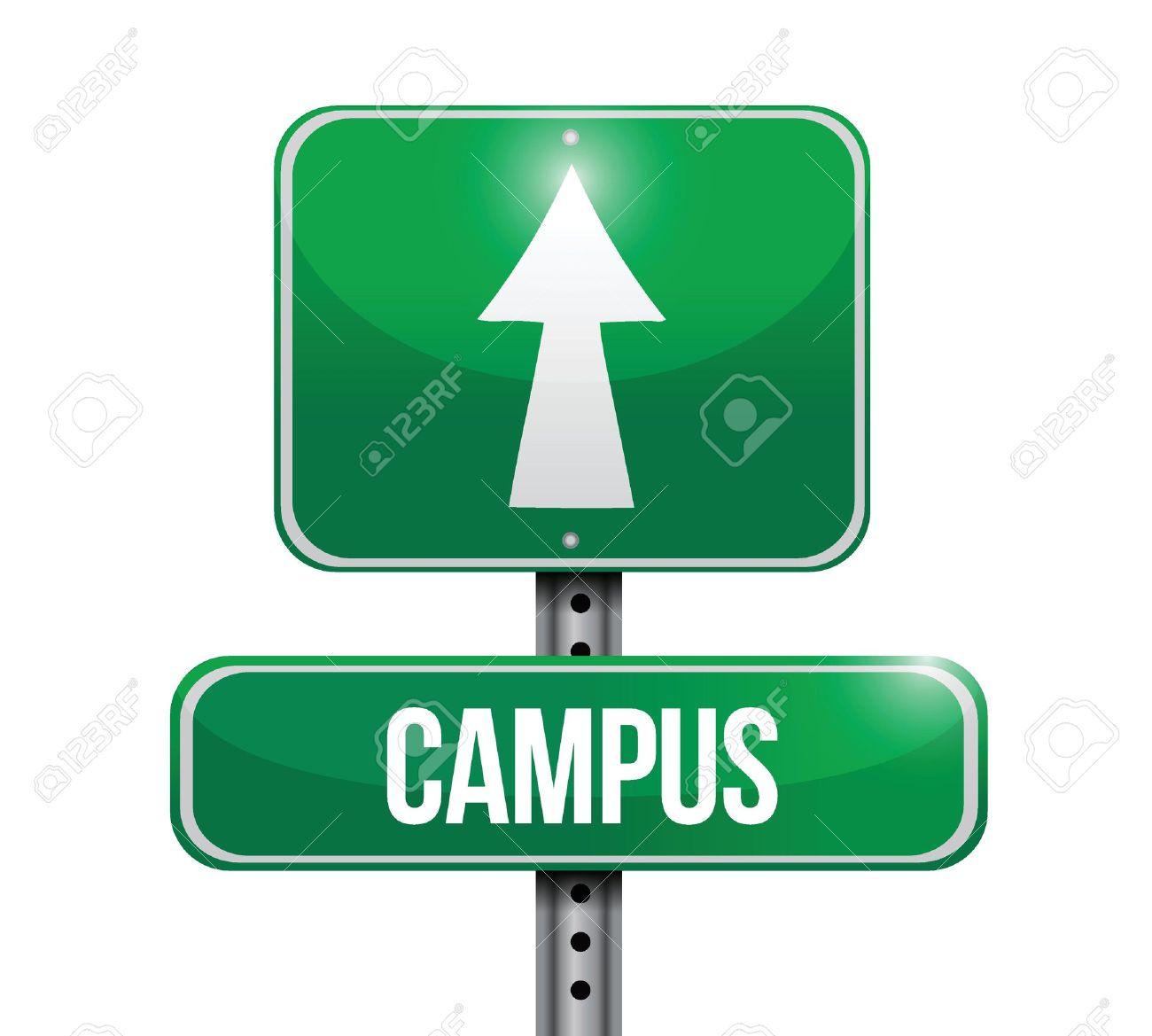 university campus clipart wwwpixsharkcom images