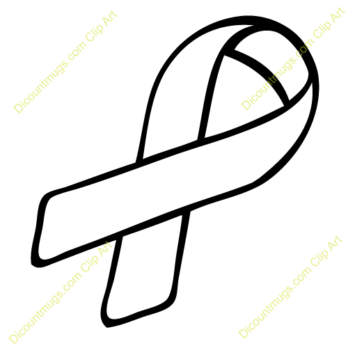 Breast Cancer Ribbon Clipart 5 Clipart Panda Free Clipart Images