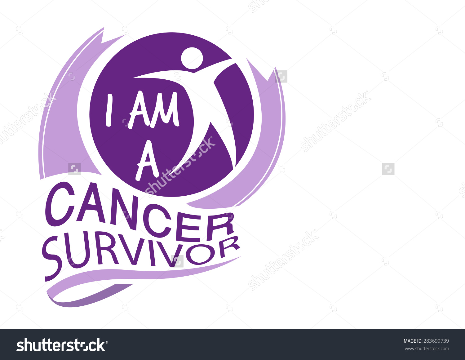 cancer%20clipart