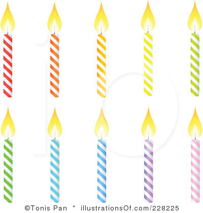 birthday candle clipart black and white clipart panda free rh clipartpanda com birthday candles clip art free download birthday candle clip art free images