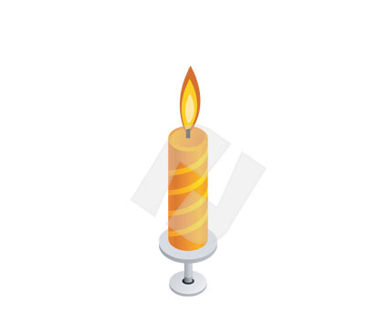 candle%20clipart