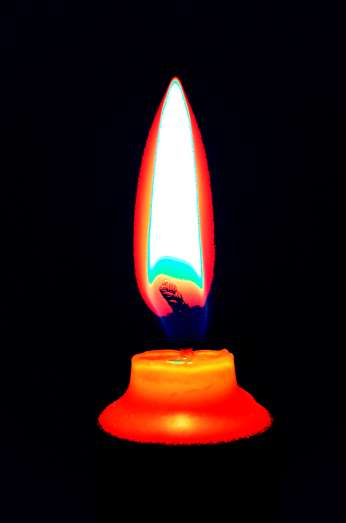 candle-flame-white-background-2006-02-25_candle-flame_with_colour ...