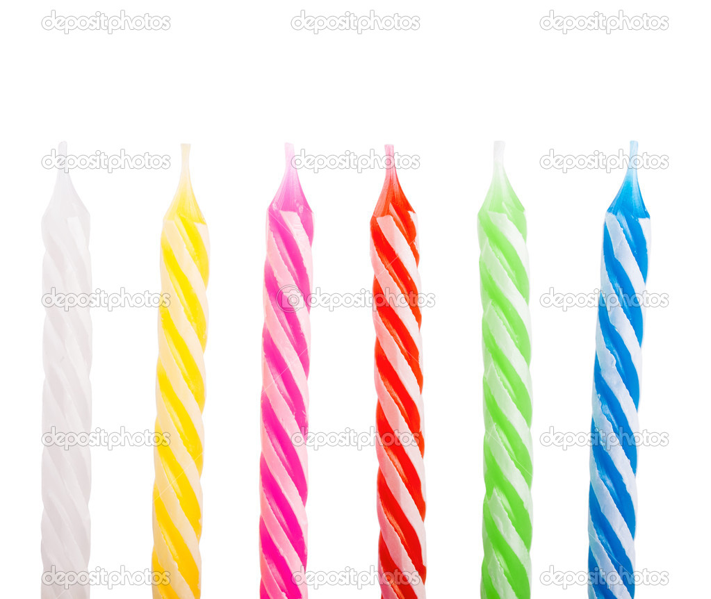 birthday candle background wwwimgkidcom the image