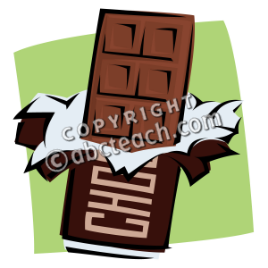 Clip Art Candy Bar Clipart candy bar clipart panda free images