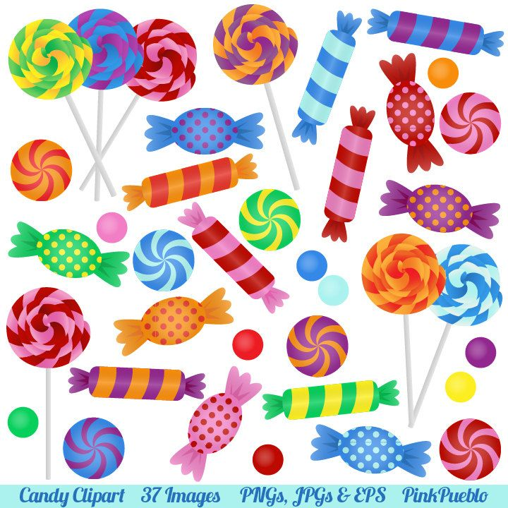 candy clip art free clipart panda free clipart images rh clipartpanda com candy clip art images candy clip art free download