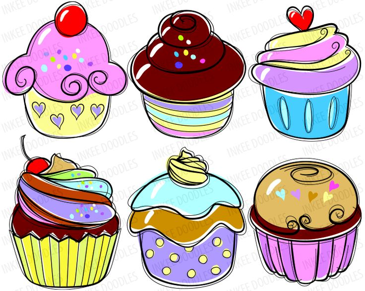 candy clip art free clipart panda free clipart images rh clipartpanda com candy pictures clip art candy cane images clip art