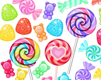 candy clip art free clipart panda free clipart images rh clipartpanda com halloween candy images clipart candy pics clipart