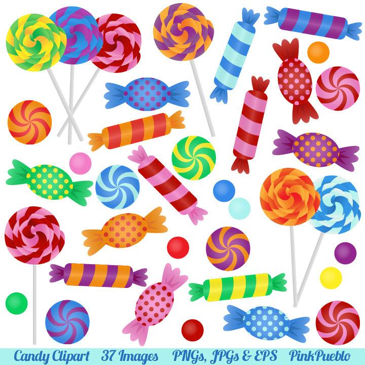 candy clip art free clipart panda free clipart images rh clipartpanda com candy corn images clip art candy corn images clip art