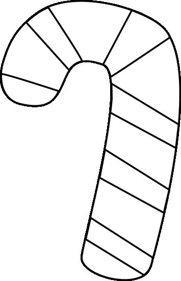 Cane Clipart   Clipart Panda - Free Clipart Images