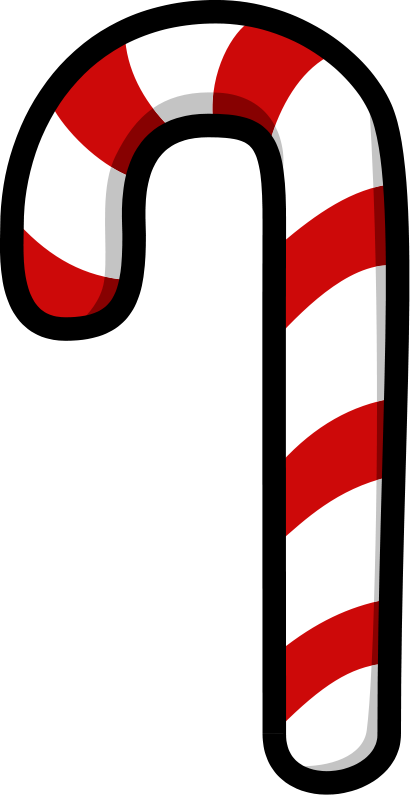 candy cane clip art on clipart panda free clipart images rh clipartpanda com can clip art be used as a logo can clip art be used commercially