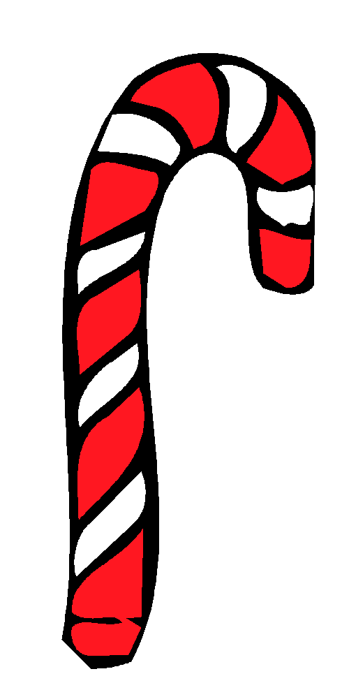 490 x 988 png 18kb cane clipart candy cane clip art 0036 png