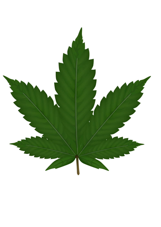 cannabis%20clipart