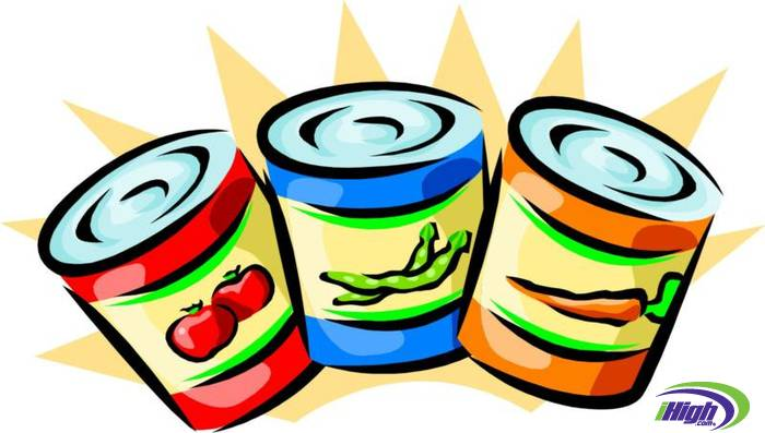 canned food clipart clipart panda free clipart images rh clipartpanda com  canned food drive clipart