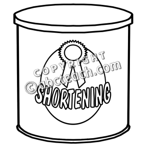 canned food clipart 71 | Clipart Panda - Free Clipart Images