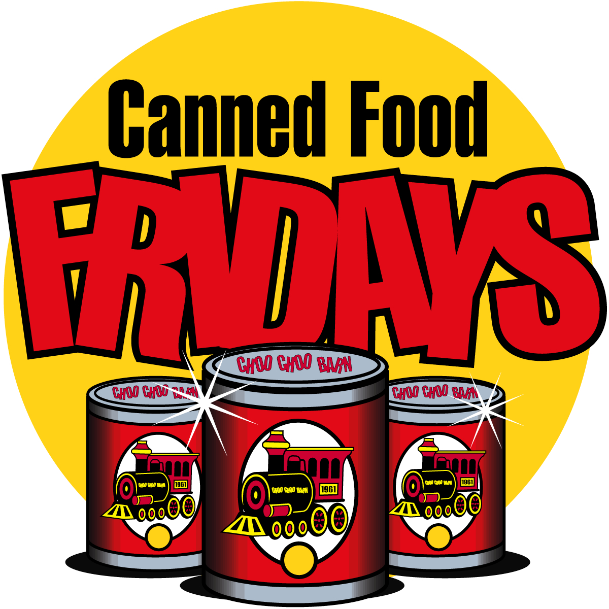 canned%20food%20drive%20posters