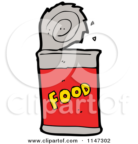Canned Tuna Clipart | Clipart Panda - Free Clipart Images