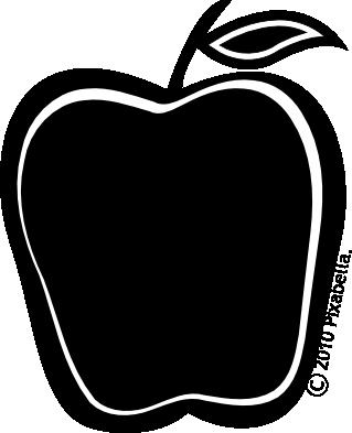 apple clip art black and white. canon%20clipart apple clip art black and white