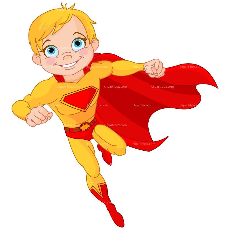 supergirl season 2 serien stream