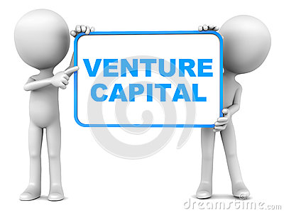capital-clipart-venture-capital-words-board-held-up-little-d-men ...