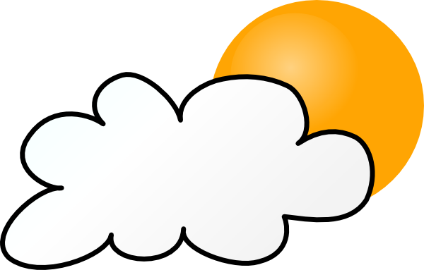 ... -cloudy-weather-clip-art_110639_Cloudy_Weather_clip_art_hight.png