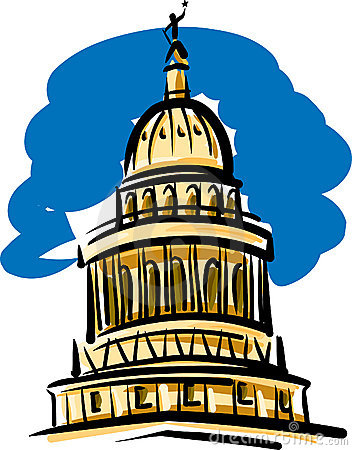 Capitol 20clipart | Clipart Panda - Free Clipart Images
