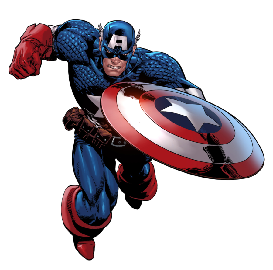 captain america clipart clipart panda free clipart images rh clipartpanda com captain america shield clipart captain america clipart black and white