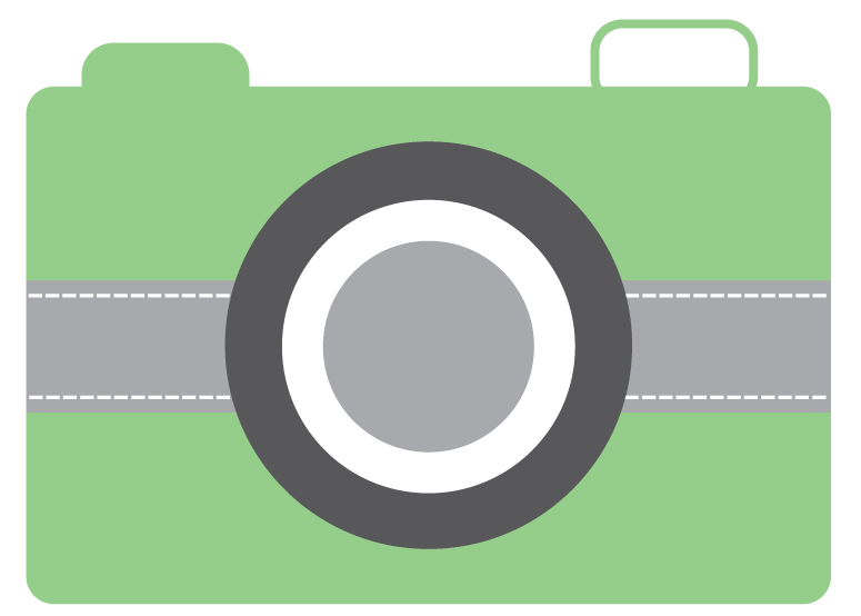 Green Camera Clipart | Clipart Panda - Free Clipart Images