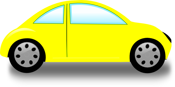 family car clipart clipart panda free clipart images rh clipartpanda com auto clipart is a feature that auto clipart in black and white