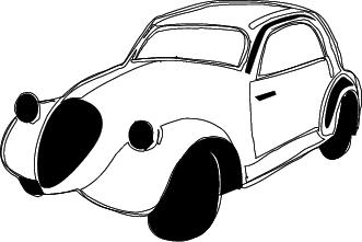 Car%20Clip%20Art