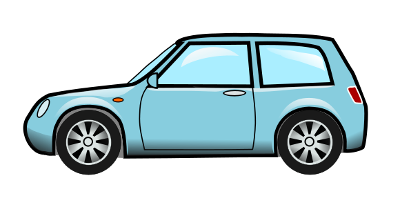 free png Cars Clipart images transparent