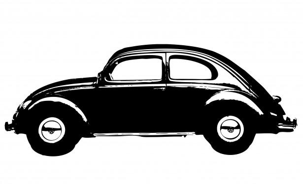 car clip art black and white clipart panda free clipart images rh clipartpanda com free clipart car crash free classic car clipart