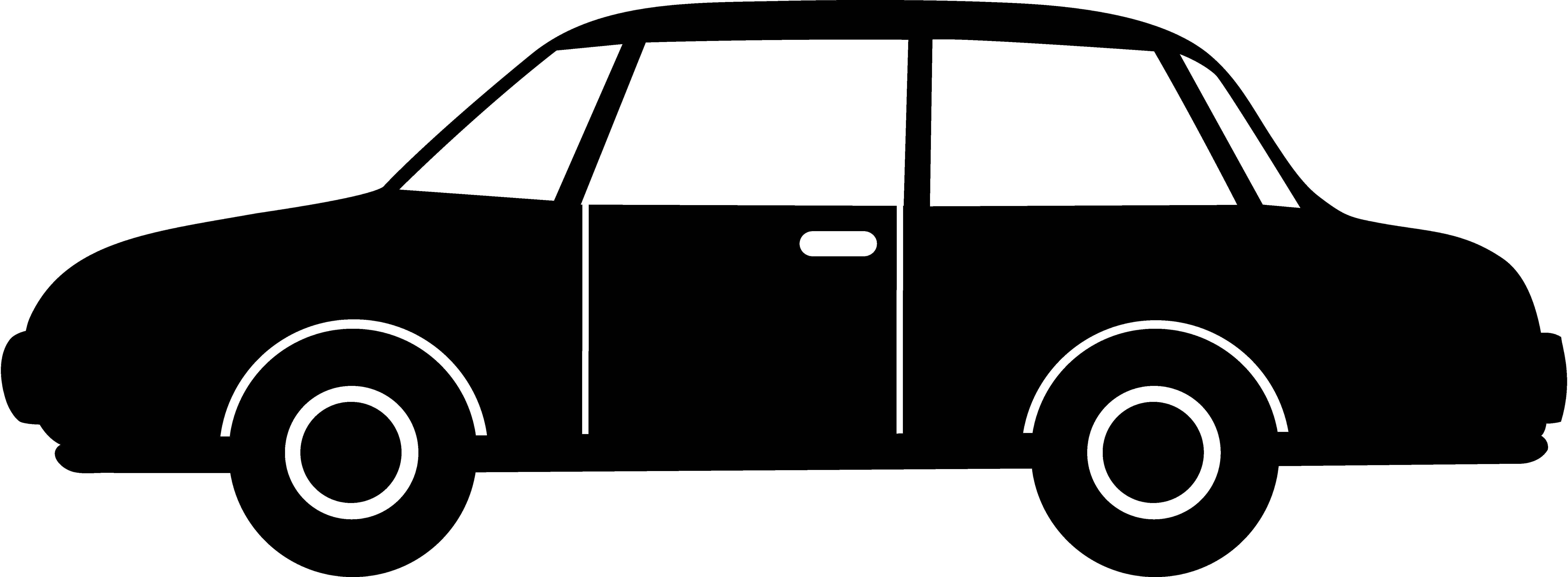 car%20clipart