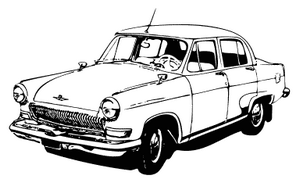 classic car clip art black and clipart panda free clipart images rh clipartpanda com old car clipart black and white old car clipart no background