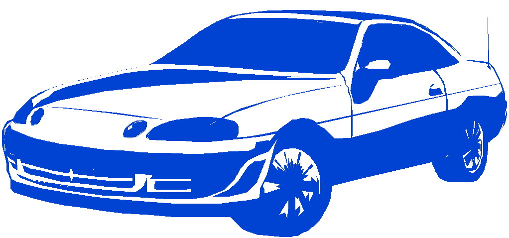 Animated Cars Clip Art | Clipart Panda - Free Clipart Images