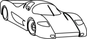 car%20clipart%20black%20and%20white