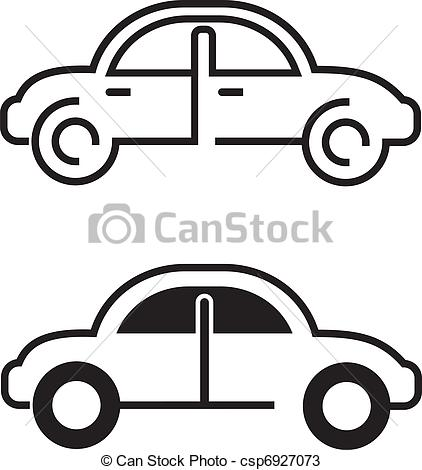 car clip art black and white clipart panda free clipart images rh clipartpanda com black and white race car clipart black and white car clip art images