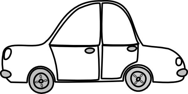car clipart black and white clipart panda free clipart images rh clipartpanda com black and white car clip art images vintage car black and white clipart