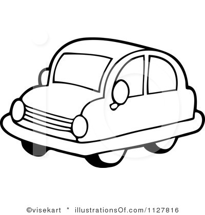 Taxi Clipart Black And White | Clipart Panda - Free ...