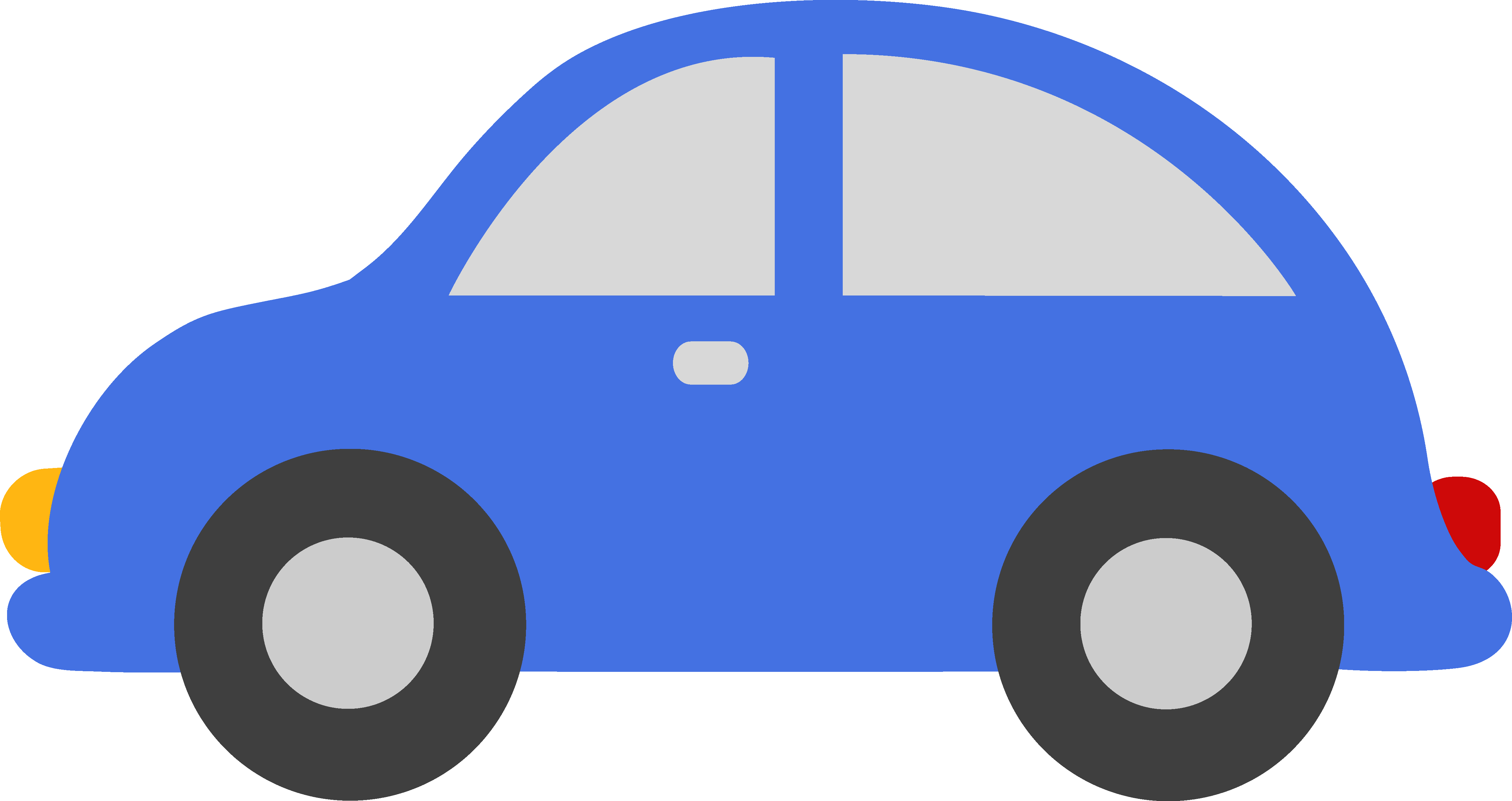 blue toy car clipart clipart panda free clipart images rh clipartpanda com red toy car clipart toy car clipart black and white