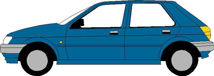 Car Clipart Images Clipart Panda Free Clipart Images